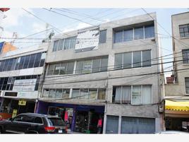 Foto de edificio en venta en venta de edificio comercial/habitacional en el centro de toluca 1, centro, toluca, méxico, 0 No. 01