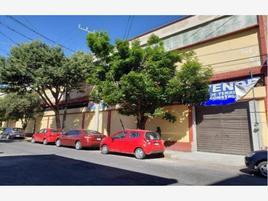 Foto de edificio en venta en venta de edificio-almacén en toluca 1, sor juana inés de la cruz, toluca, méxico, 0 No. 01