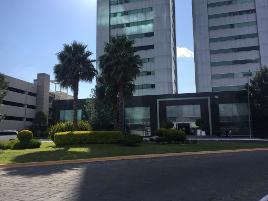 Foto de oficina en venta en venta de oficinas torres jv ii boulevard atlixcayotl , san francisco, puebla, puebla, 0 No. 01