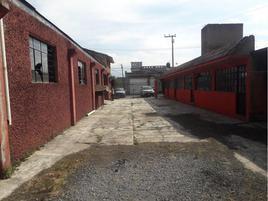 Foto de terreno comercial en venta en venta de terreno con bodega en ocoyoacac 1, centro ocoyoacac, ocoyoacac, méxico, 0 No. 01
