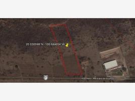 Foto de terreno habitacional en venta en venta de terreno en acámbaro guanajuato 1, valle de acámbaro, acámbaro, guanajuato, 0 No. 01