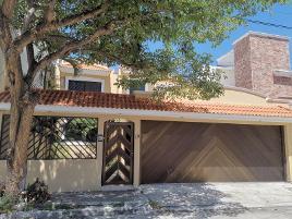 Foto de casa en renta en venus 1, jardines de mocambo, boca del río, veracruz de ignacio de la llave, 0 No. 01