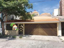 Foto de casa en renta en venus 7, jardines de mocambo, boca del río, veracruz de ignacio de la llave, 0 No. 01