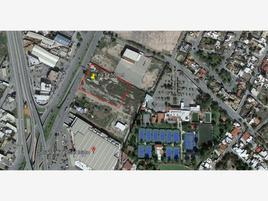 Foto de terreno comercial en venta en venustiano carranza 1, doctores, saltillo, coahuila de zaragoza, 0 No. 01