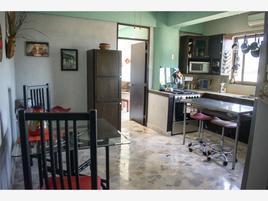Foto de departamento en venta en venustiano carranza 103 e, cerro del vigía, mazatlán, sinaloa, 0 No. 01