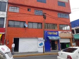 Foto de edificio en renta en venustiano carranza 20, el laurel, huixquilucan, méxico, 0 No. 01