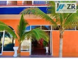 Foto de edificio en venta en venustiano carranza 2180, los olivos, la paz, baja california sur, 17034438 No. 05