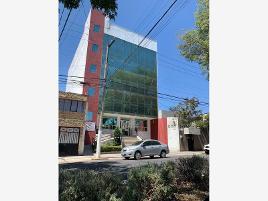 Foto de edificio en renta en venustiano carranza 508 oriente, cuauhtémoc, toluca, méxico, 0 No. 01