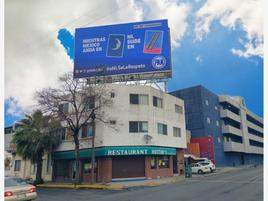 Foto de edificio en venta en venustiano carranza 602, monterrey centro, monterrey, nuevo león, 0 No. 01