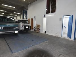 Foto de nave industrial en venta en venustiano carranza , la providencia, azcapotzalco, df / cdmx, 0 No. 02