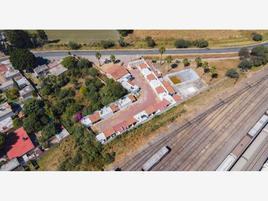 Foto de edificio en venta en venustiano carranza o, empalme escobedo centro, comonfort, guanajuato, 0 No. 01