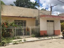 Foto de casa en venta en veracruz 136, santa ana, campeche, campeche, 0 No. 01
