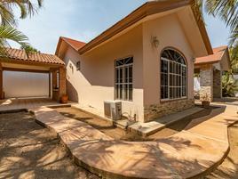 Foto de casa en venta en veracruz 88, el manglar, bahía de banderas, nayarit, 0 No. 01