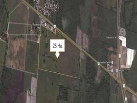 Foto de terreno industrial en venta en  , veracruz, xalapa, veracruz de ignacio de la llave, 0 No. 01