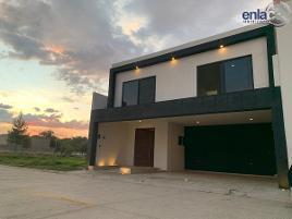 Foto de casa en venta en veranda , residencial villa dorada, durango, durango, 0 No. 01