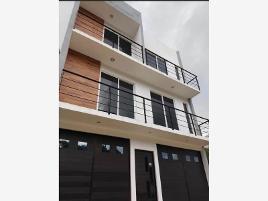 Foto de casa en venta en verdes 1, lomas verdes sección 5, xalapa, veracruz de ignacio de la llave, 0 No. 01