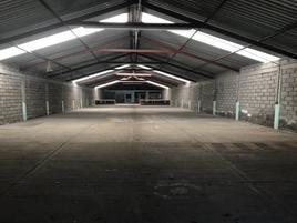 Foto de nave industrial en venta en vereda tuxtepec , san miguel topilejo, tlalpan, df / cdmx, 0 No. 01