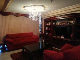 Foto de casa en venta en veta de bronce 000 , lomas de la fortuna, fresnillo, zacatecas, 0 No. 01