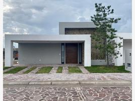 Foto de casa en venta en via 192, la campiña, león, guanajuato, 0 No. 01