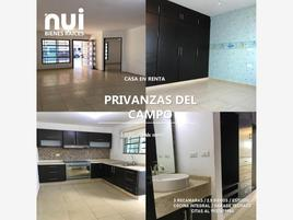 Foto de casa en venta en via 2 102, privada de lagunas del maurel, centro, tabasco, 0 No. 01