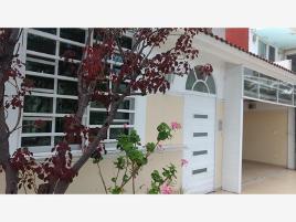 Foto de casa en renta en via atlixcayotl 5312, atlixcayotl 2000, san andrés cholula, puebla, 0 No. 01