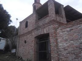 Foto de rancho en renta en via chiquita 8, san nicolás totolapan, la magdalena contreras, distrito federal, 6523251 No. 01