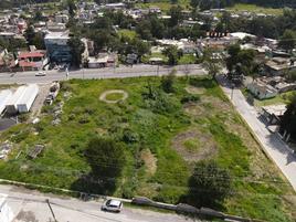 Foto de terreno comercial en renta en via corta a morelia , y griega, nicolás romero, méxico, 0 No. 01