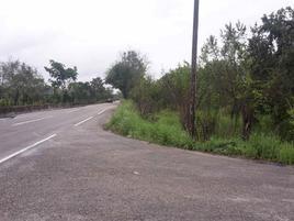 Foto de terreno comercial en venta en via corta , santo domingo, comalcalco, tabasco, 14296645 No. 01