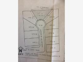 Foto de terreno habitacional en venta en vía de santo tomás 05, las trojes, torreón, coahuila de zaragoza, 0 No. 01