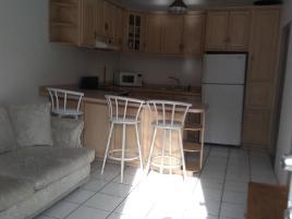 Foto de departamento en renta en via del adriatico , residencial agua caliente, tijuana, baja california, 0 No. 01