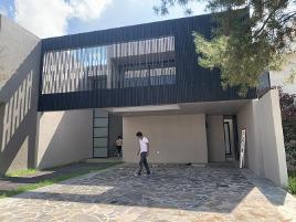 Foto de casa en venta en vía emilia romagna 218, el pino (potrero de la caja), león, guanajuato, 0 No. 01