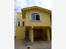Foto de casa en venta en via isla creta 33, la isla, tijuana, baja california, 0 No. 01