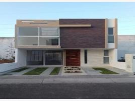 Foto de casa en renta en via lactea 100, el mirador, querétaro, querétaro, 0 No. 01
