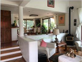 Foto de casa en renta en via lactea 163, jardines de satélite, naucalpan de juárez, méxico, 0 No. 01