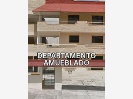 Foto de departamento en renta en via muerta 85, luis echeverria álvarez, boca del río, veracruz de ignacio de la llave, 0 No. 01