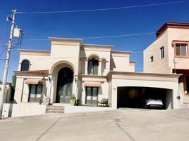 Foto de casa en venta en via paloma real 39, la paloma residencial ii, hermosillo, sonora, 0 No. 01