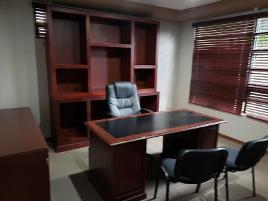 Foto de oficina en renta en via rapida 13381, buena vista, tijuana, baja california, 0 No. 01