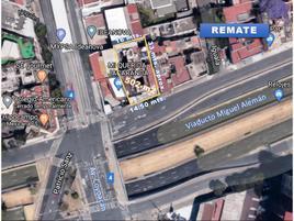 Foto de edificio en venta en viaducto miguel alemán 217, roma sur, cuauhtémoc, df / cdmx, 0 No. 01