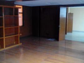 Foto de edificio en venta en  , viaducto piedad, iztacalco, distrito federal, 0 No. 01