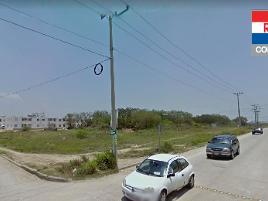 Foto de terreno comercial en renta en viaidad pd , arboledas, altamira, tamaulipas, 3727560 No. 01