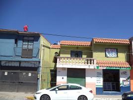 Foto de casa en venta en vialidad arroyo de la plata , guadalupe centro, guadalupe, zacatecas, 14120440 No. 01