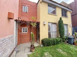 Foto de casa en venta en vialidad condominal 118, hacienda las palmas i y ii, ixtapaluca, méxico, 0 No. 01