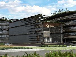 Foto de oficina en venta en vialidad interna condominio puerto cancun manzana 27 l 1-02 , cancún centro, benito juárez, quintana roo, 13709659 No. 01