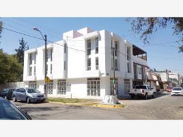 Foto de edificio en renta en vicente barroso de la escayola 100, félix ireta, morelia, michoacán de ocampo, 12891038 No. 01