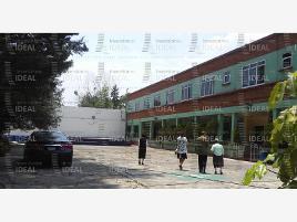 Foto de terreno comercial en venta en vicente garcía torres 127b, barrio san lucas, coyoacán, distrito federal, 6298460 No. 01
