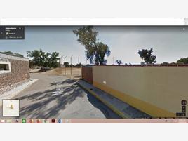 Foto de terreno habitacional en venta en vicente guerrero 1, vicente guerrero (san javier), tolcayuca, hidalgo, 0 No. 01