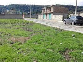 Foto de terreno industrial en venta en vicente guerrero 20, guadalupe victoria, capulhuac, méxico, 0 No. 01