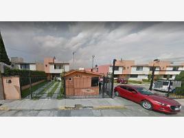 Foto de casa en venta en vicente guerrero 610, santa ana tlapaltitlán, toluca, méxico, 0 No. 01