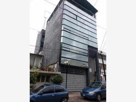 Foto de edificio en renta en  , vicente guerrero, cuernavaca, morelos, 0 No. 01