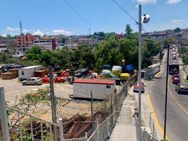 Foto de terreno comercial en renta en vicente guerrero ., hidalgo, nicolás romero, méxico, 0 No. 01